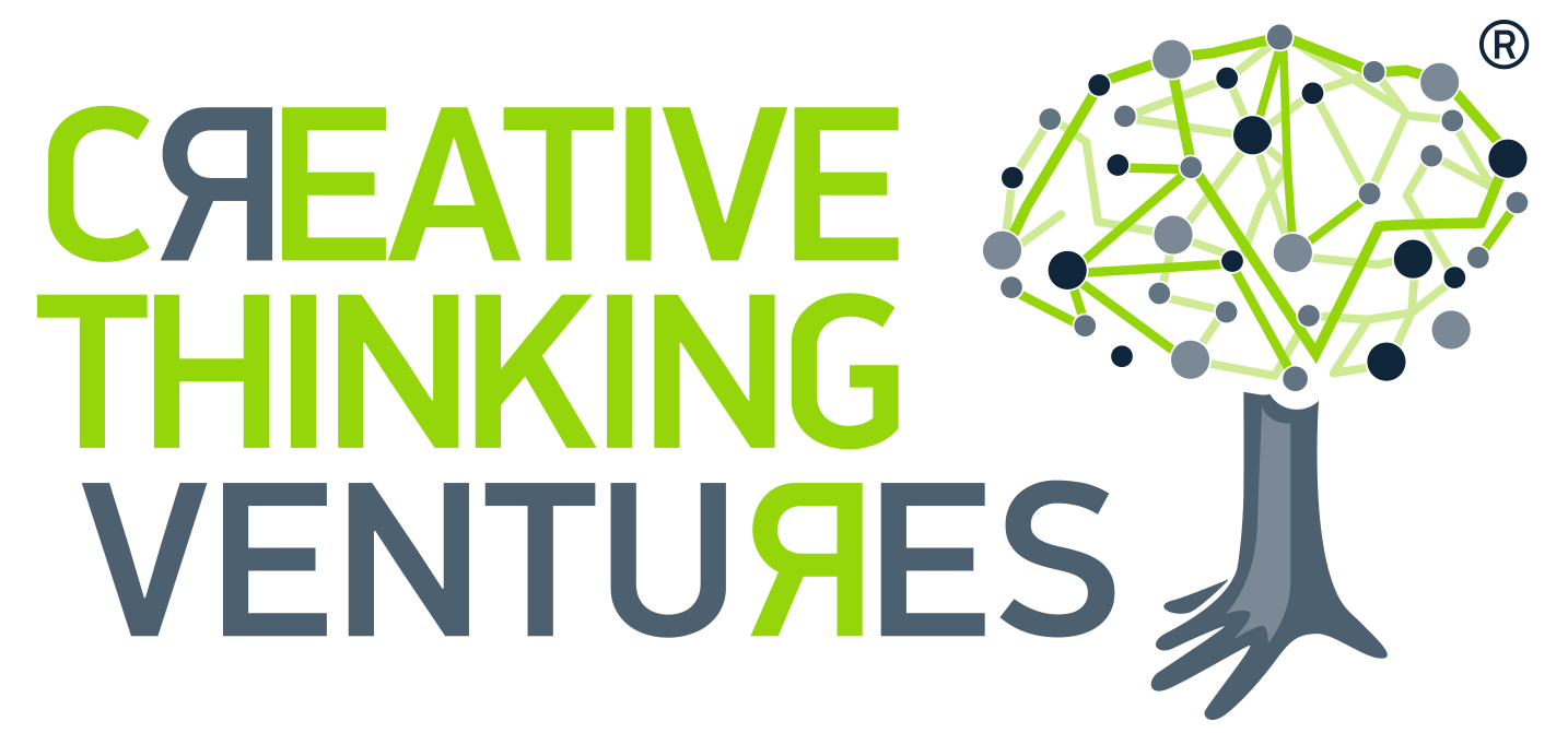 Lab creative thinking link. Thoughts clipart creativity