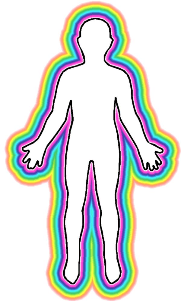 Human clipart creative. Body outline template datariouruguay