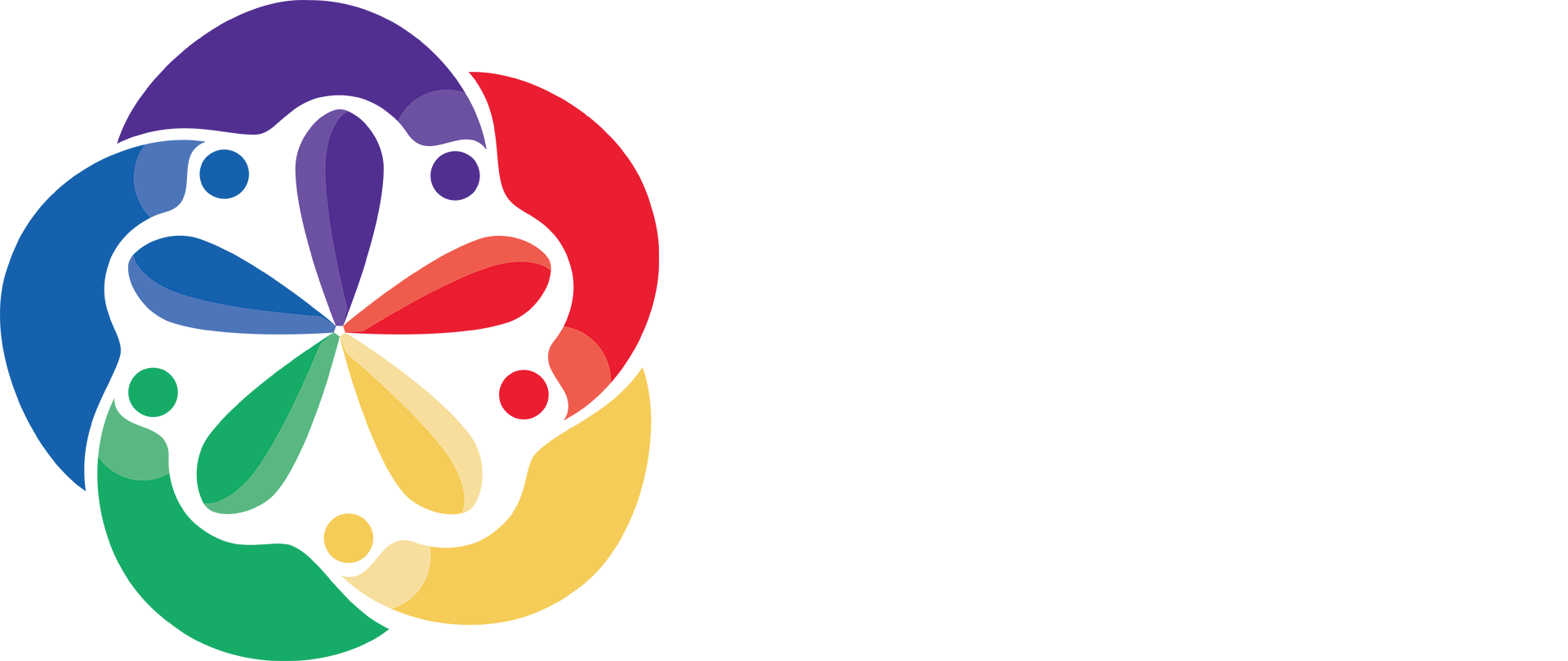 Acsoni supporting the african. Debate clipart speech festival