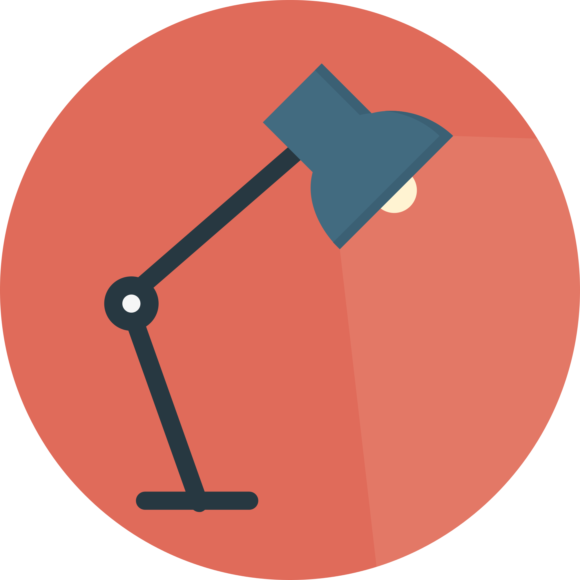 Lamp clipart long object.  great creative filecreativetailobjectslampsvg