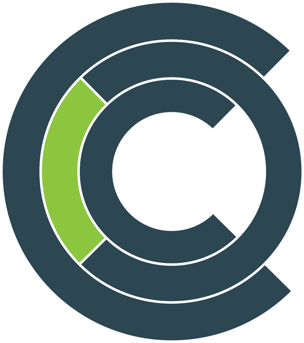 Number 1 clipart creative. Camera company ccc