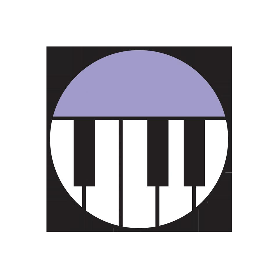 Arts and music ashton. Musical clipart performing art