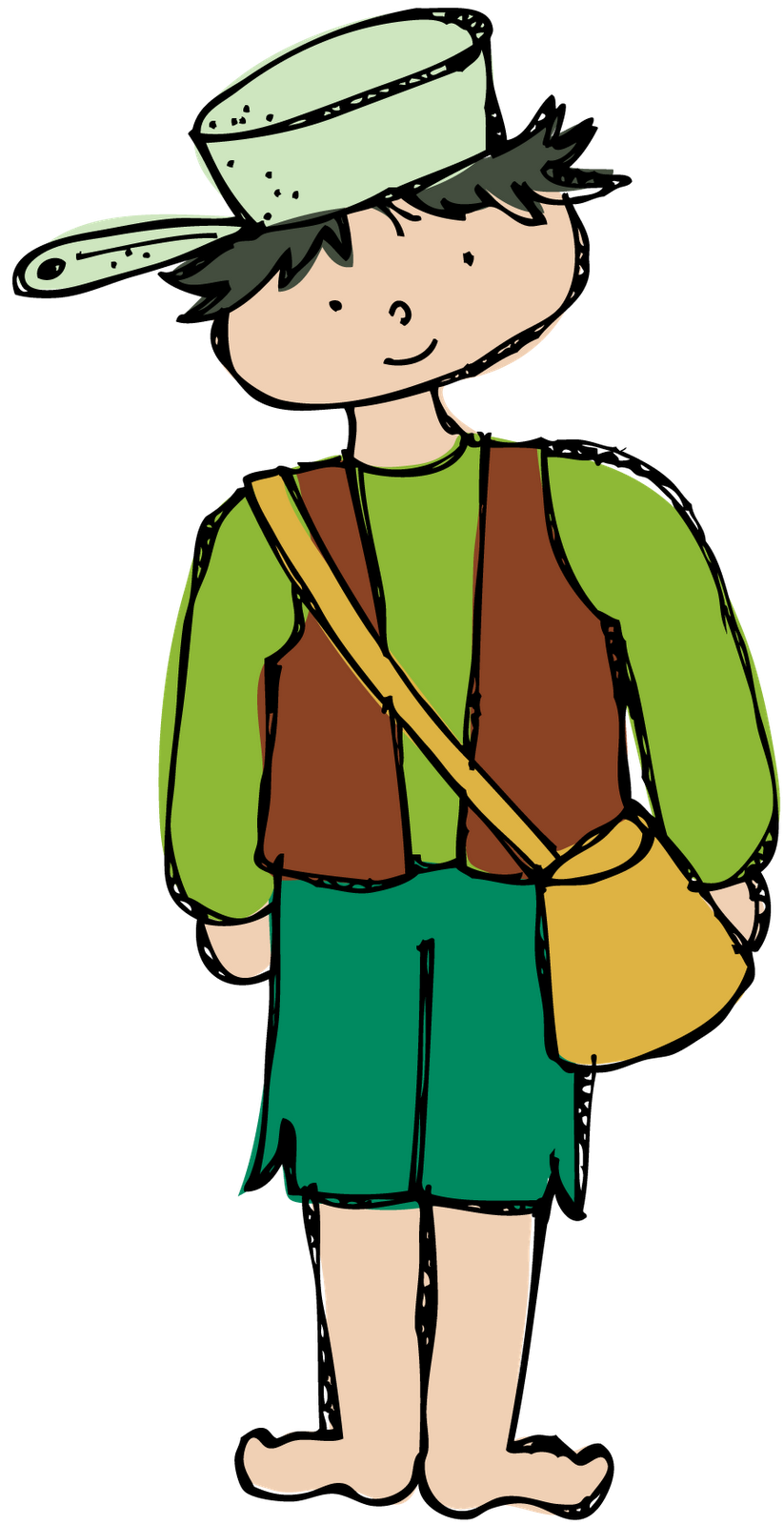 Teachable moments september read. Poverty clipart poor