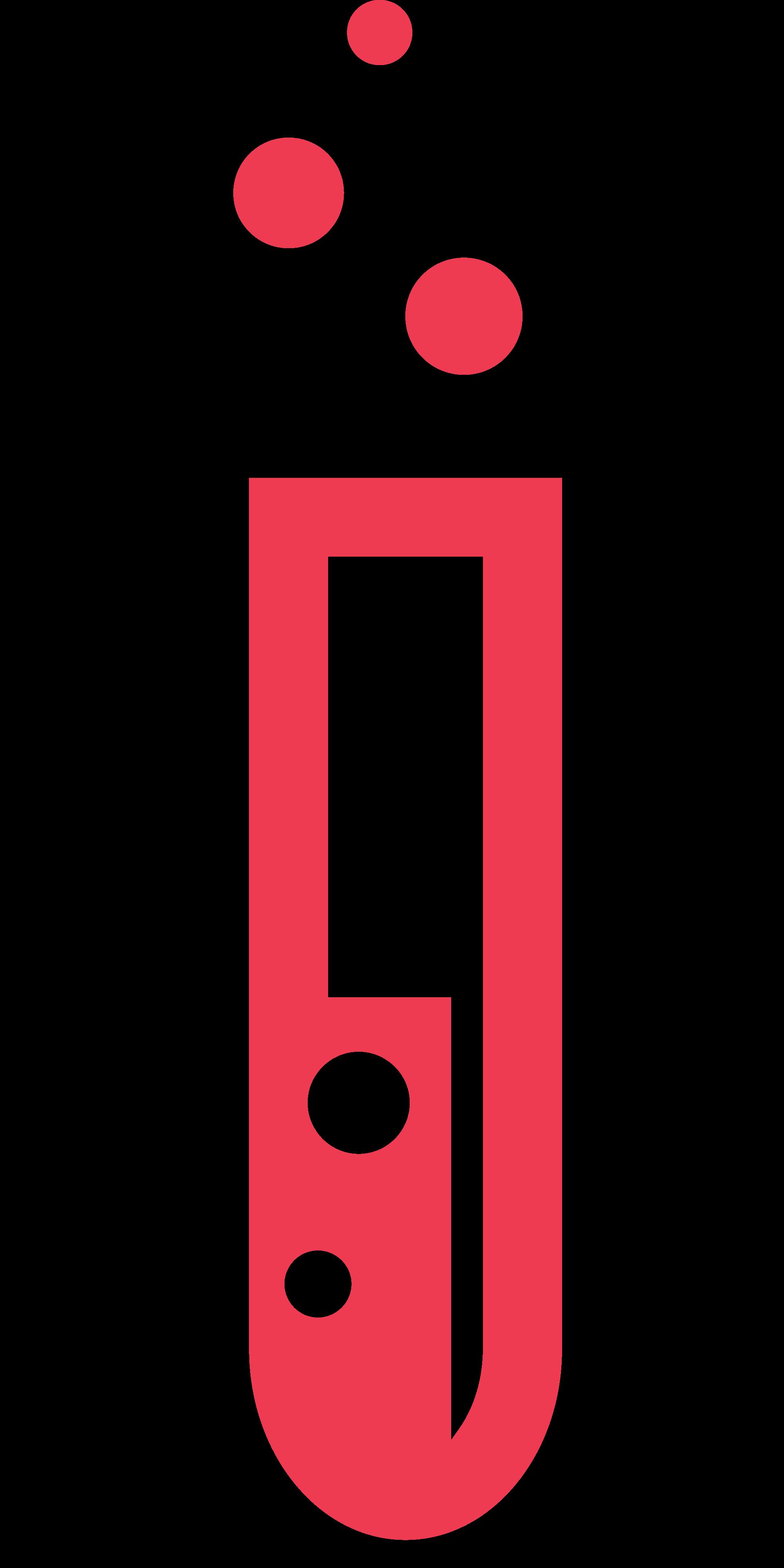 Test clipart svg. File idealab tube wikimedia
