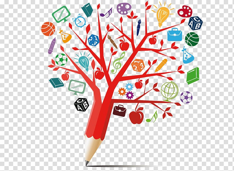 Creative writing essay others. Writer clipart creativity