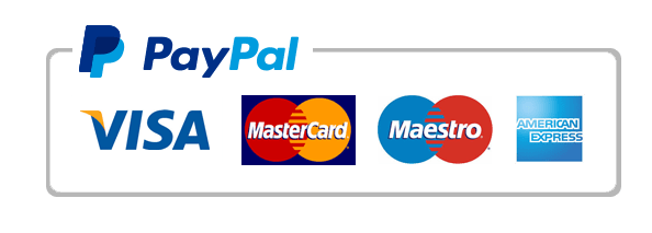 Credit card images png. Payment options ice dam
