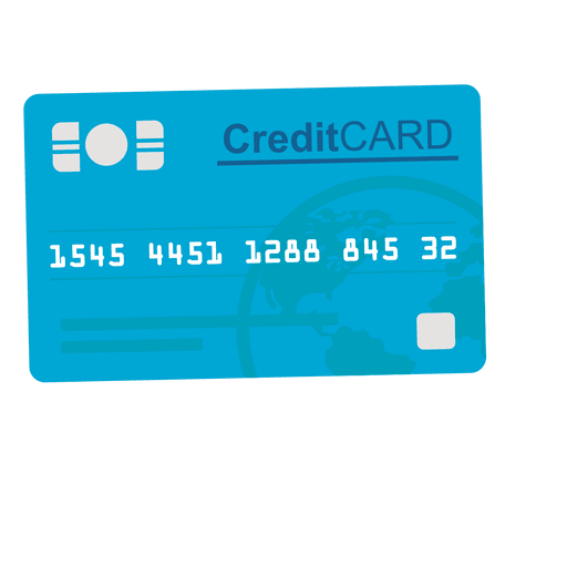 Credit card images png. Icon transparent svg vector