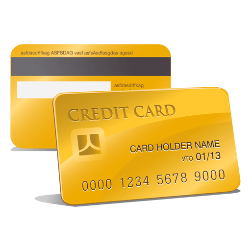 Credit card images png. Cards icon transparent svg