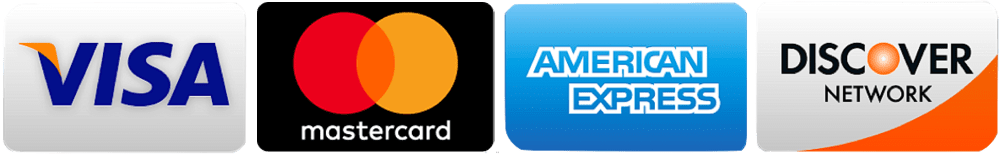major logos for. Credit card images png