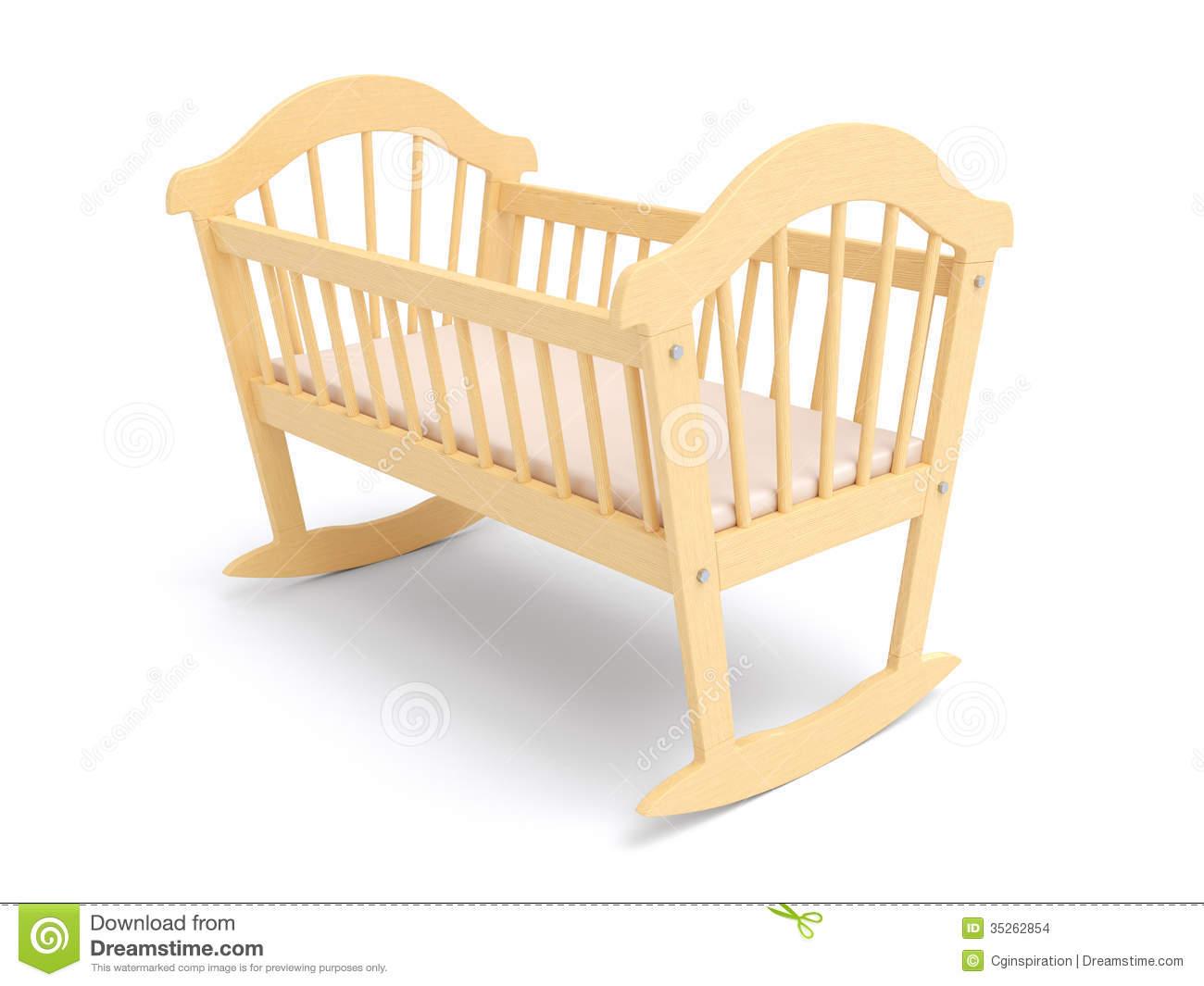Crib clipart. Tierra este