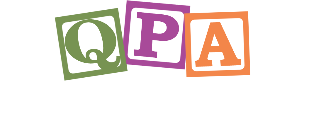 Quincy pediatric associates ma. Perfume clipart spray deodorant