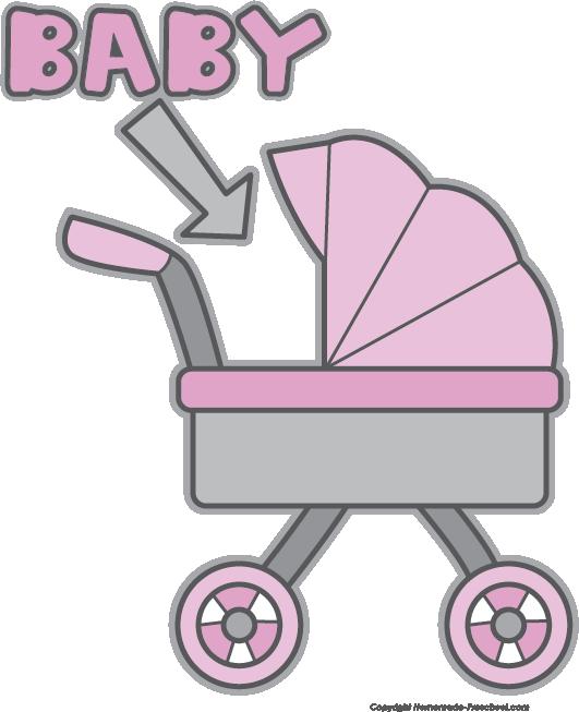 Crib baby needs