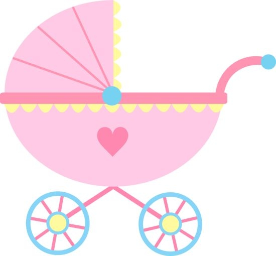 Bassinet free download best. Crib clipart baby thing