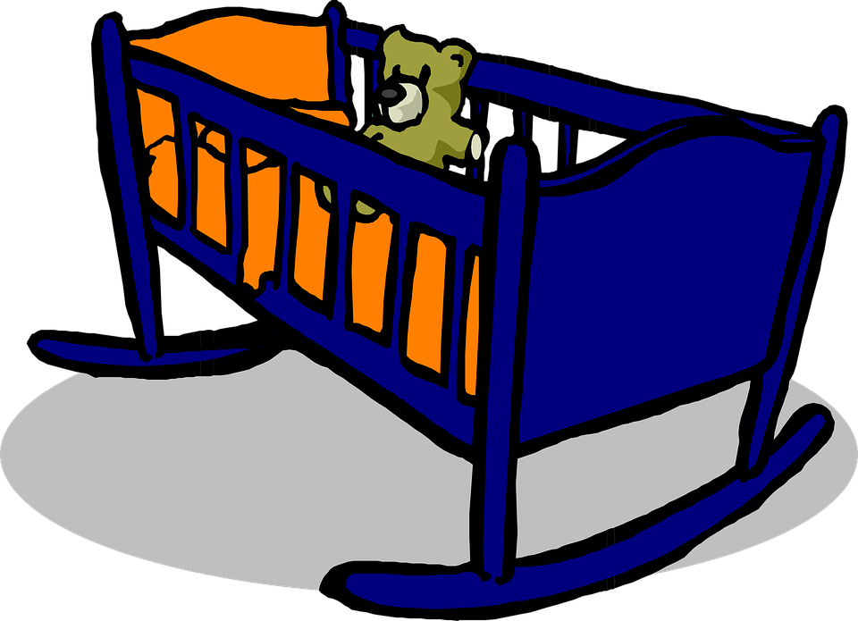 How to choose a. Safe clipart baby safety