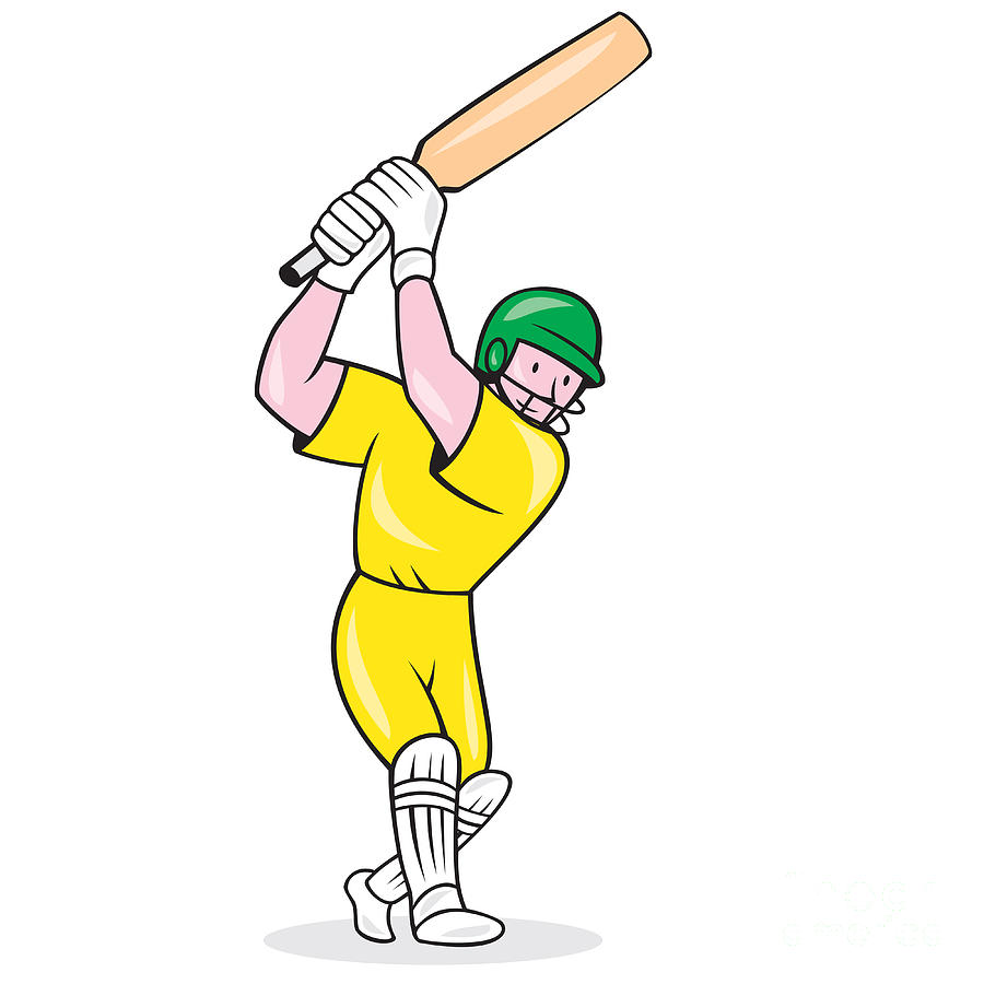 Cricket clipart animated. Free cartoon download clip