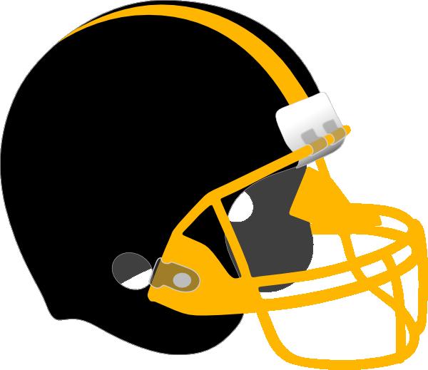 Cricket clipart animated. Helmet