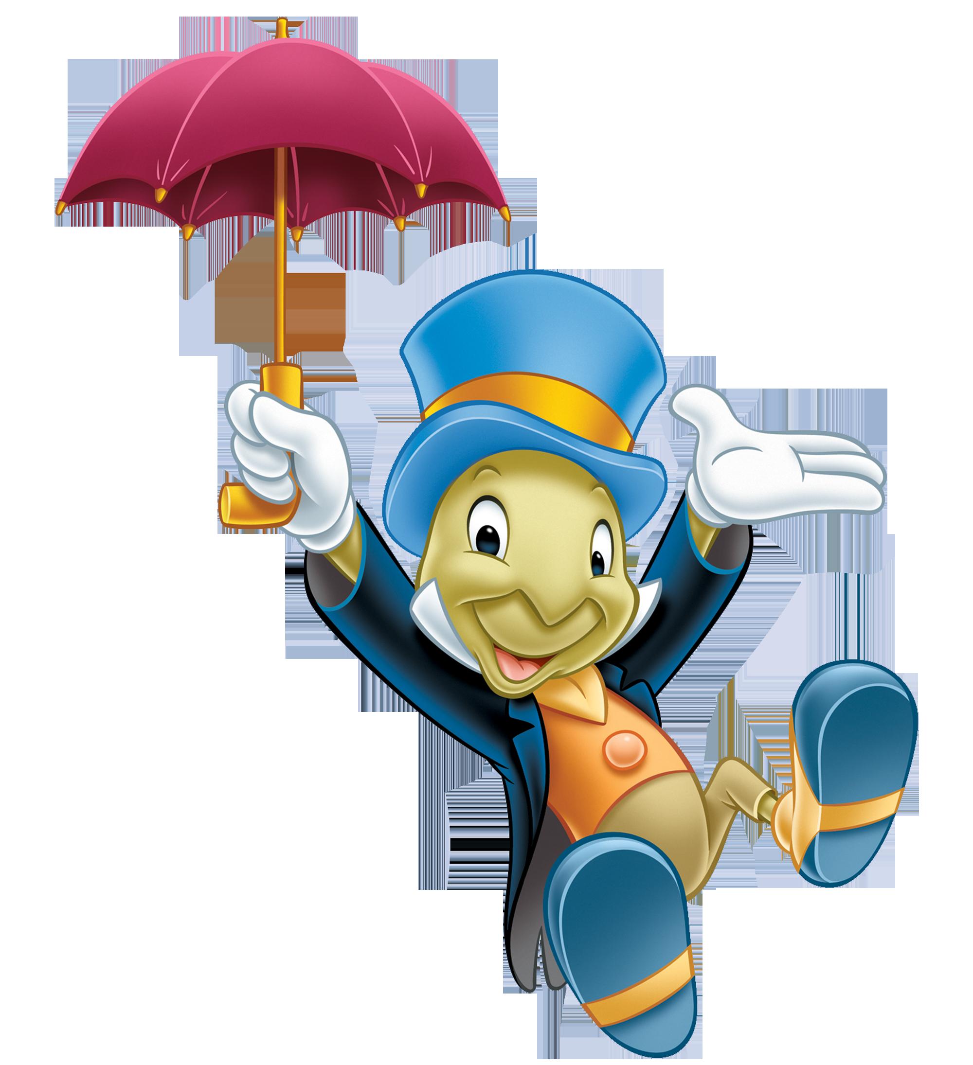 Jiminy disney wiki fandom. Whip clipart cricket