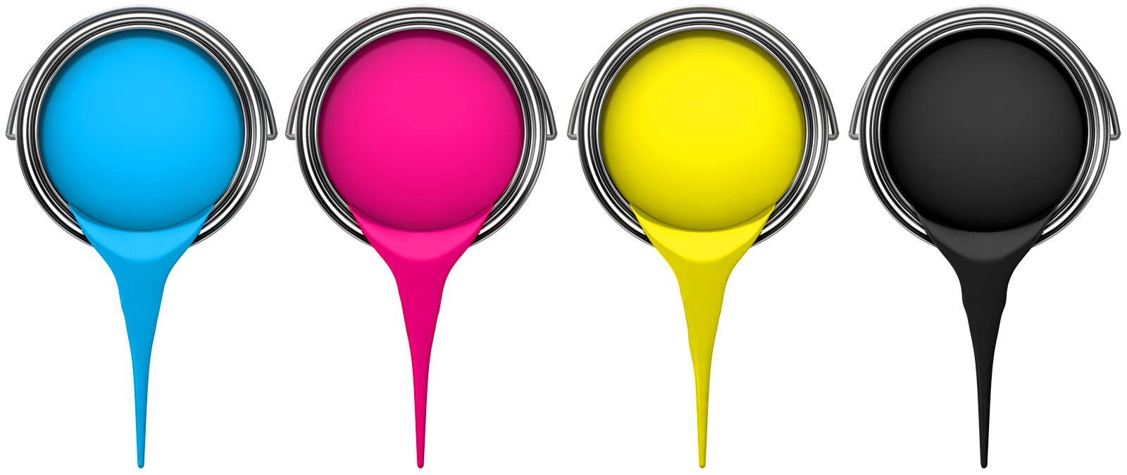 Cricket clipart colour. Digital printing background collection
