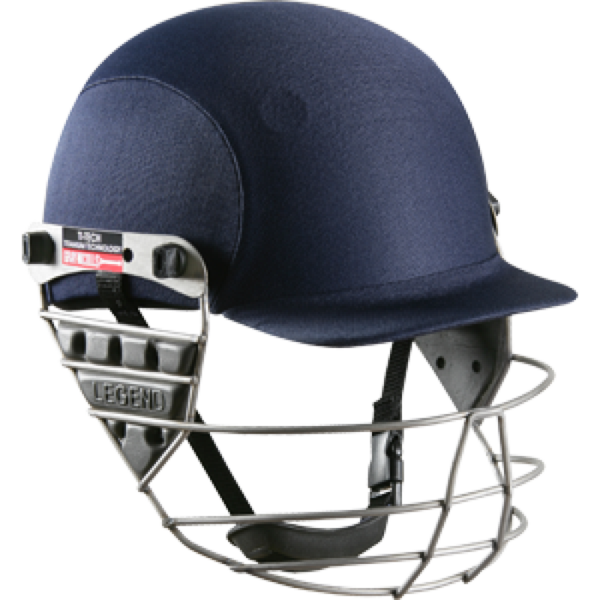 Cricket clipart cricket accessory. Gray nicolls helmets first