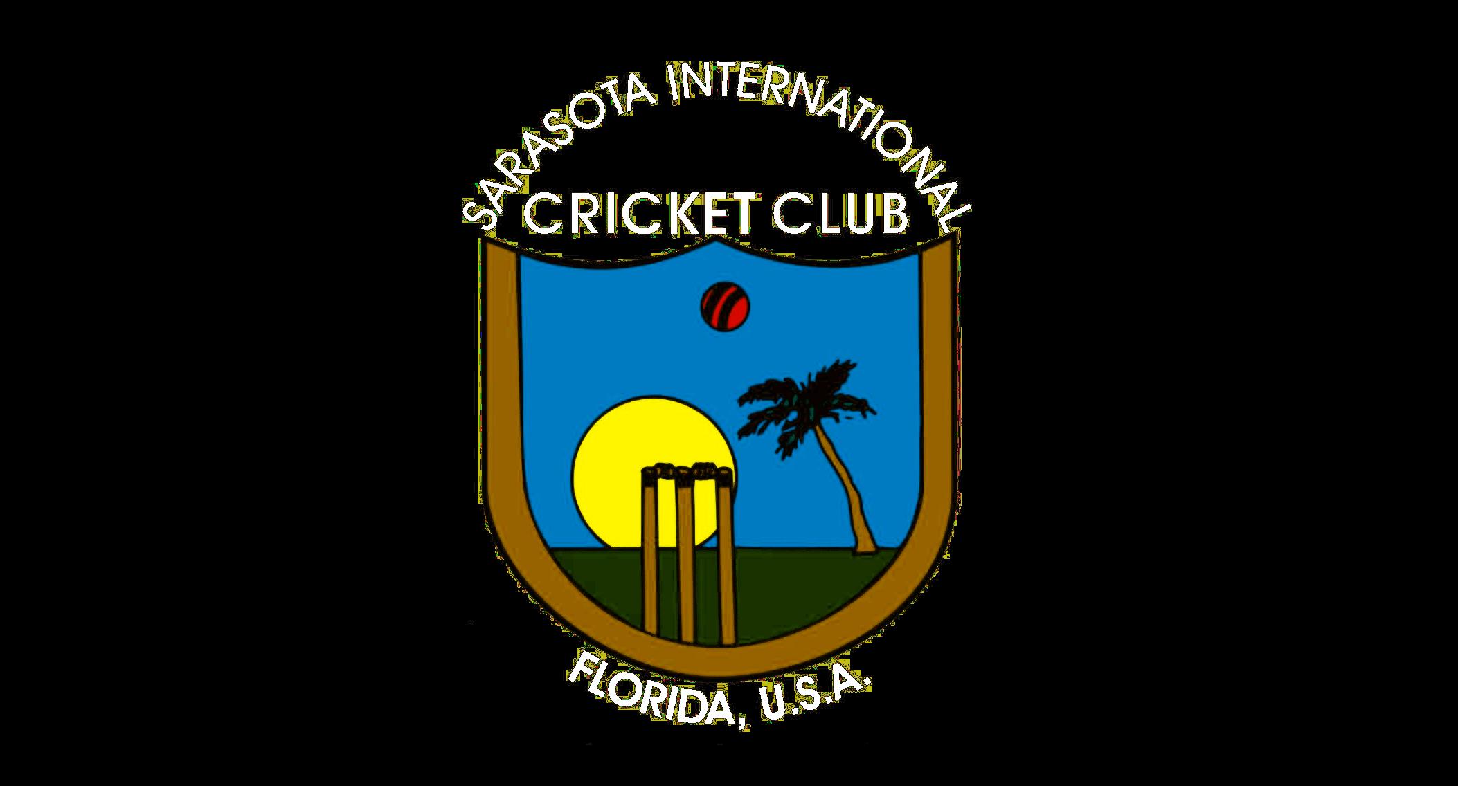 Welcome to the sarasota. Florida clipart flag florida