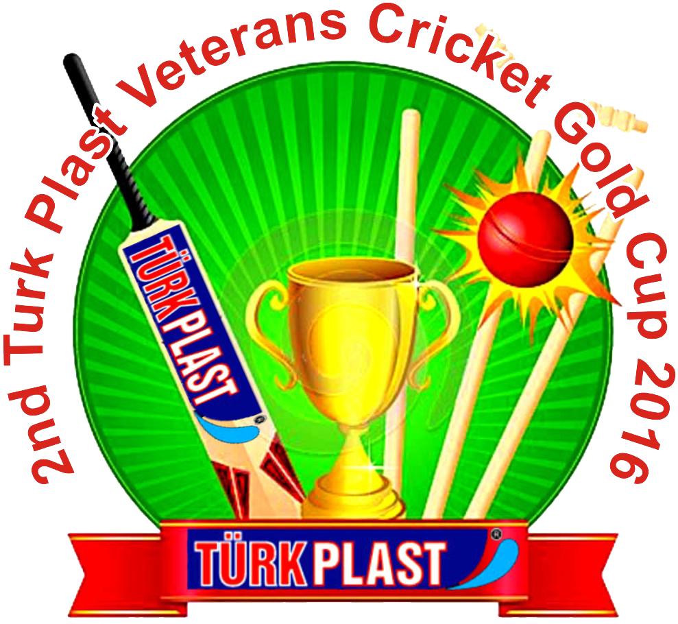 Lahore umpires nd turk. Cricket clipart cricket champion