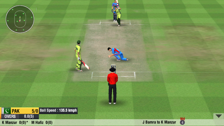 Cricket clipart cricket champion. India national team game