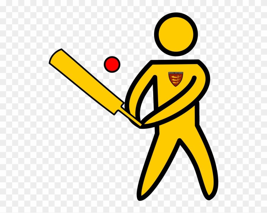 Cricket clipart cricket club. Welcome to the ekurhuleni