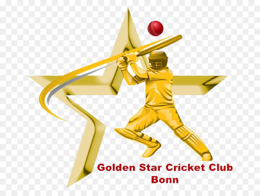 India national team transparent. Cricket clipart cricket club