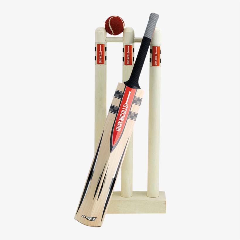 Cricket clipart cricket gear. Stump equipment bat stumps