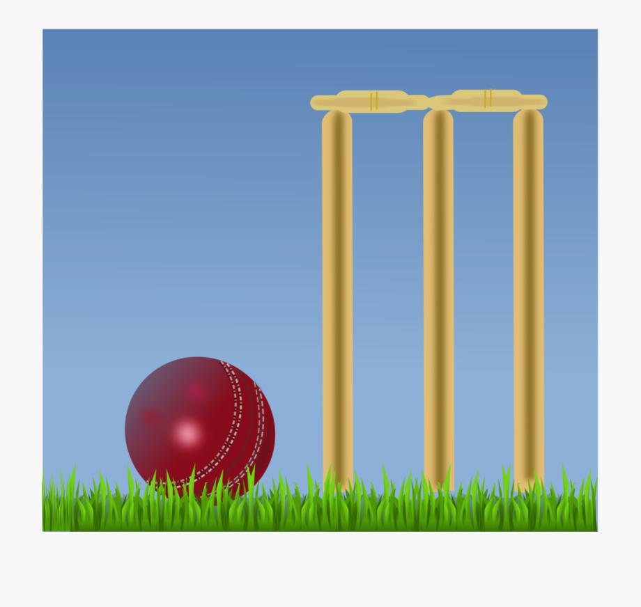 Illustration clip art cliparts. Cricket clipart cricket ground
