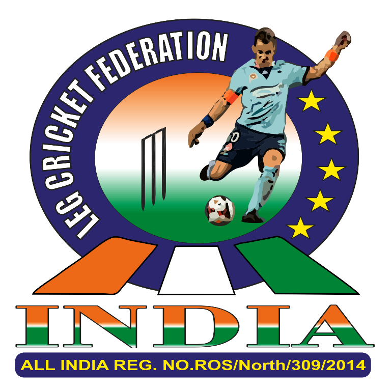 Home leg cricket federation. Games clipart game indian