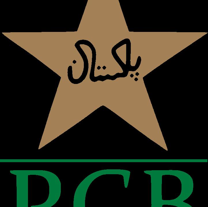 Cricket clipart cricket pakistan. Weird and ridiculous logos