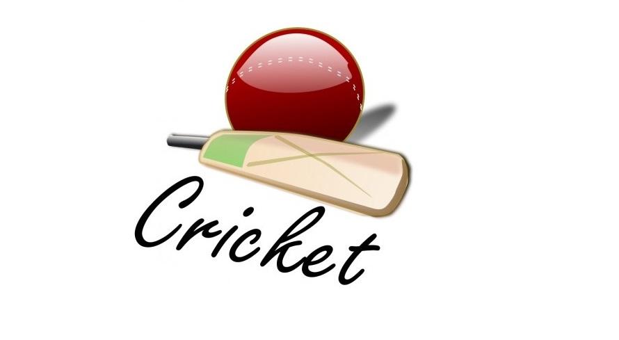 Cricket clipart cricket pakistan. Clipartfox wikiclipart