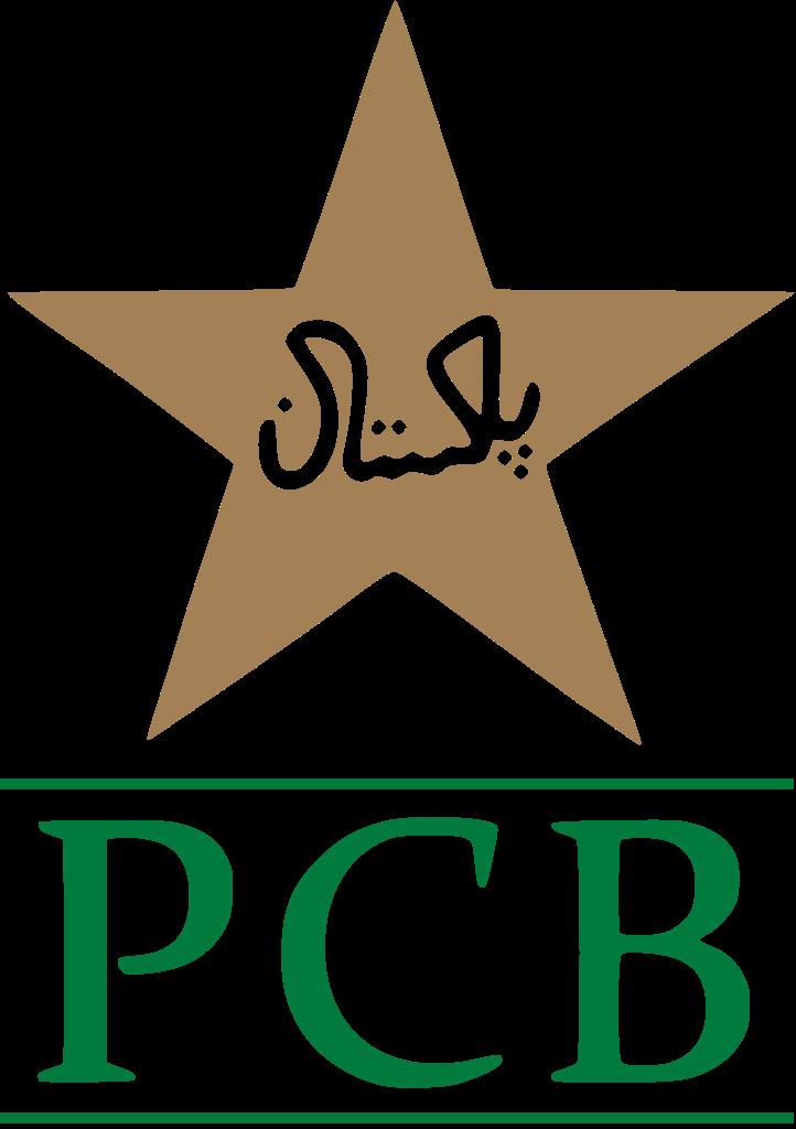Cricket cricket pakistan