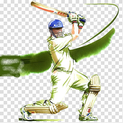 Cricket clipart cricket pakistan. World cup indian premier