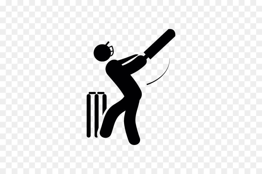 Papua new guinea national. Cricket clipart cricket pakistan
