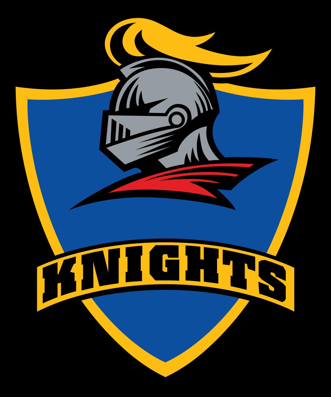 Knights cricket team wikipedia. Warrior clipart knight