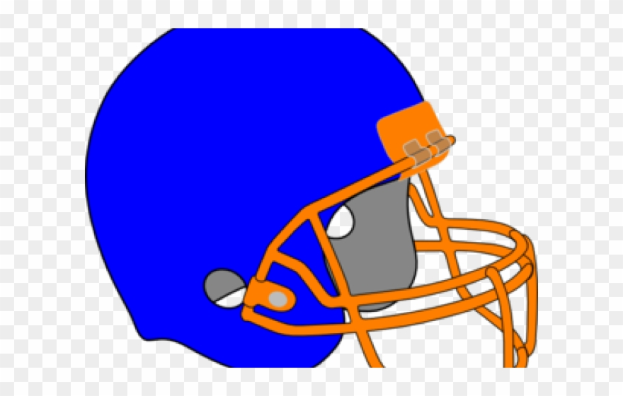 Helmet b png download. Football clipart cricket