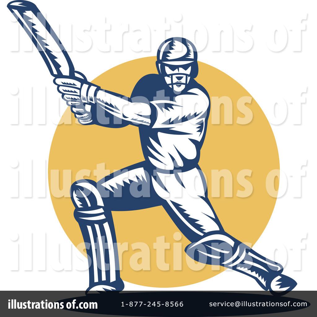 By patrimonio . Cricket clipart illustration