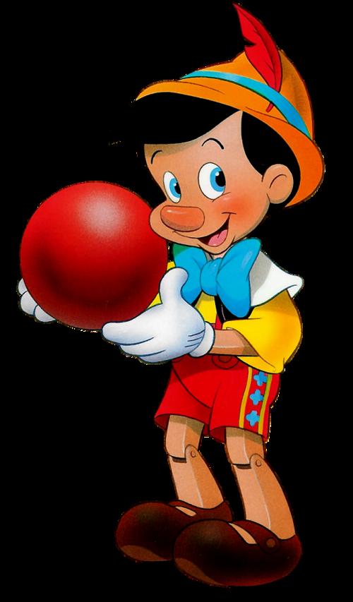 Explorer clipart character pixar. Tubes dessins anim s