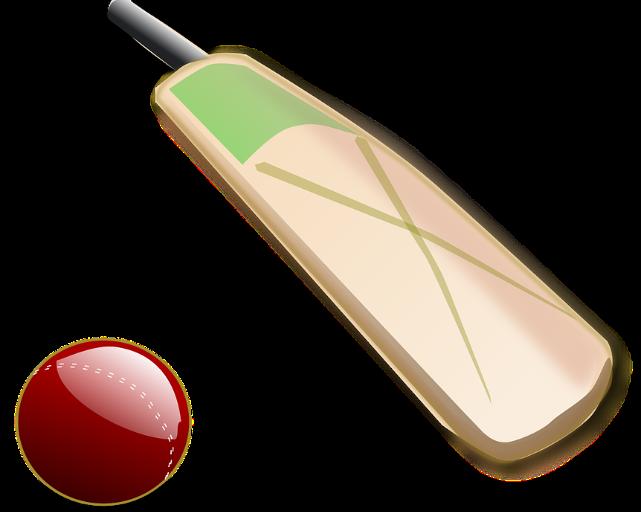 Cricket ladies cricket