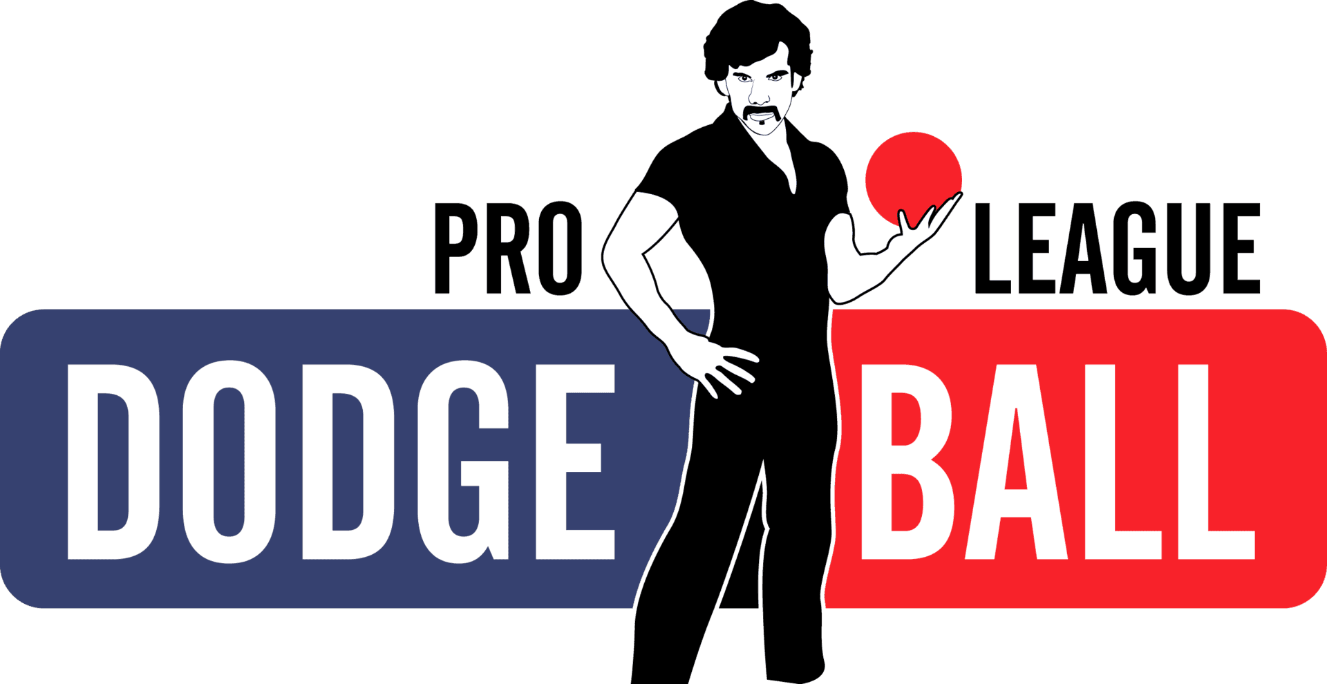 Dodgeball clipart sport arena. Ark sports