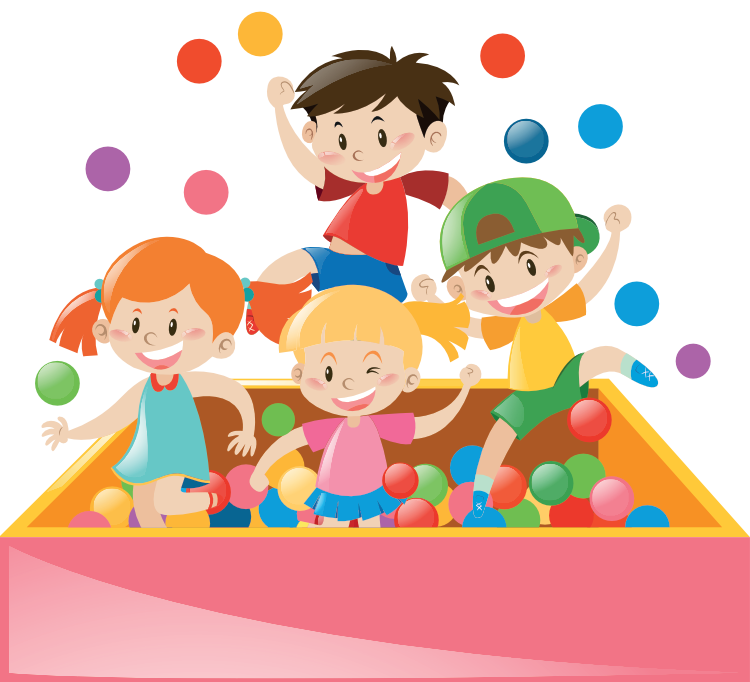 Play clipart let's play.  phrases with and
