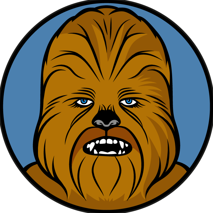 Cricket clipart quick. Picking star wars character