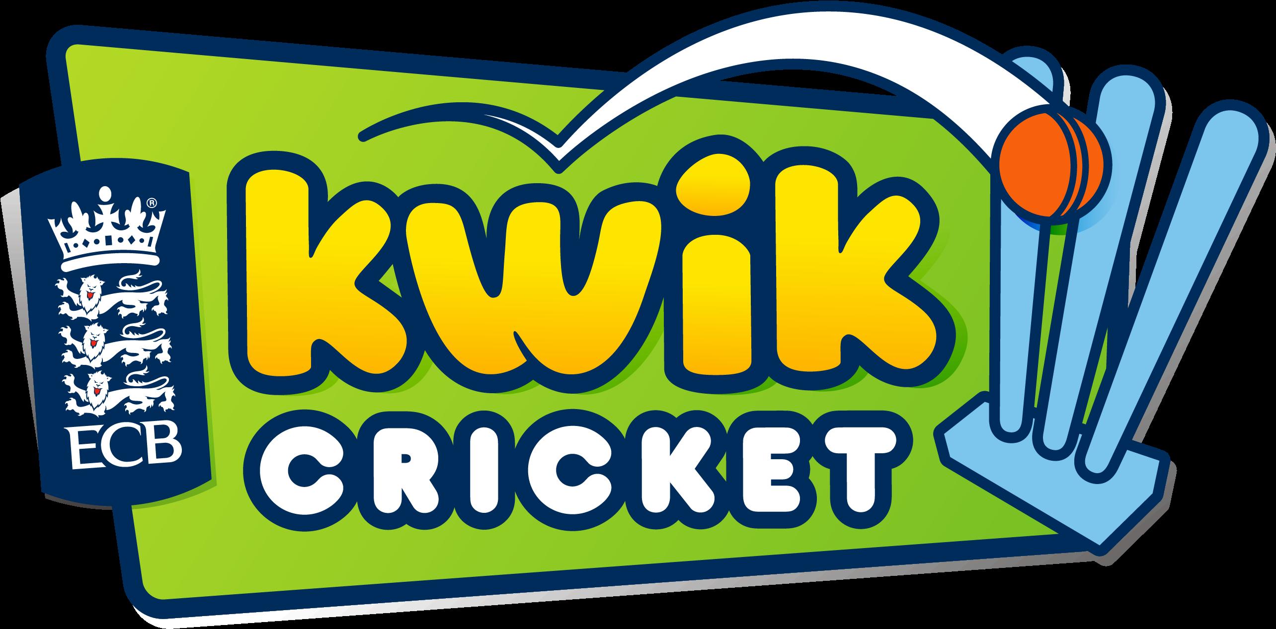England badge transparent . Cricket clipart quick