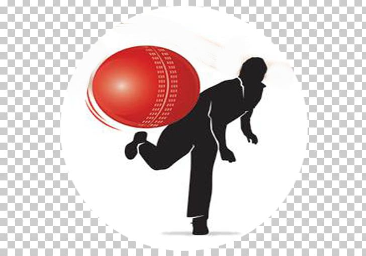 Cricket clipart quick. Bowling west indies team