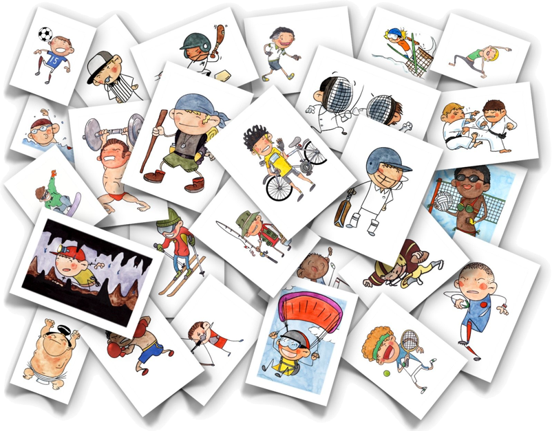 Football clipart hike. Sports american weight lifting