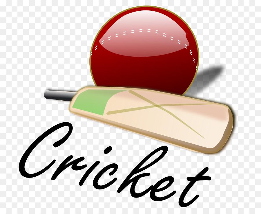 Cricket clipart sport, Cricket sport Transparent FREE for download on  WebStockReview 2020