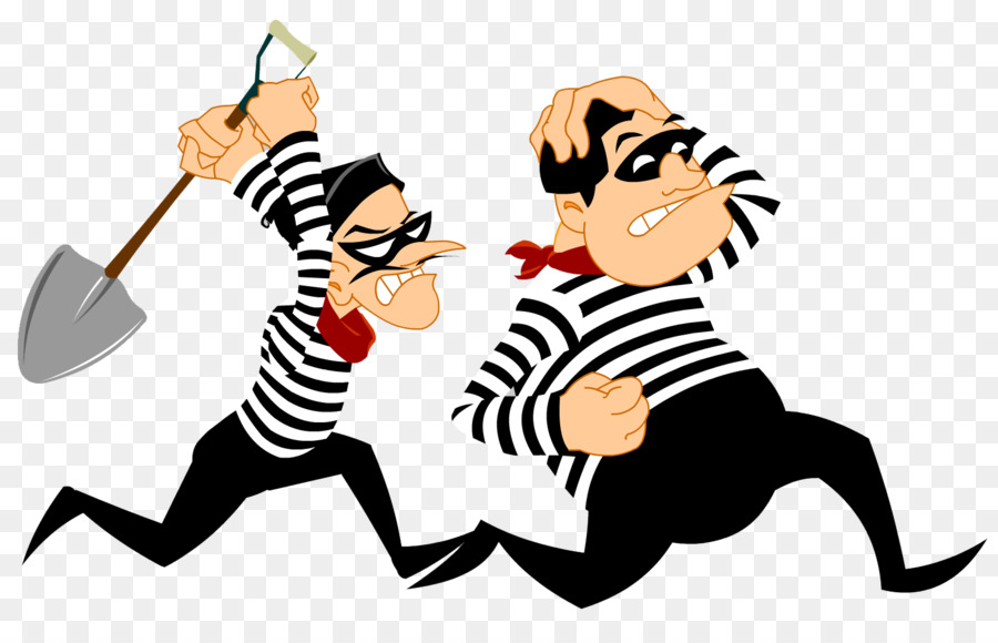 Crime clipart. Mapping criminal law street