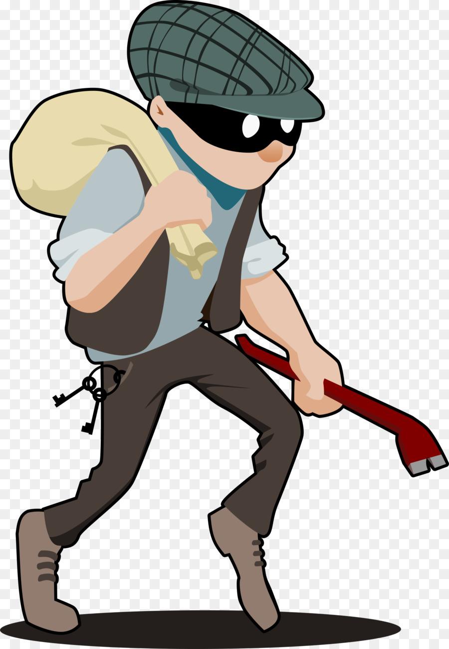 Free content clip art. Crime clipart